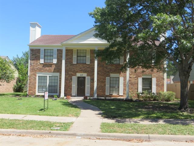 Real Estate for Sale, ListingId: 34439909, Mesquite,TX75150