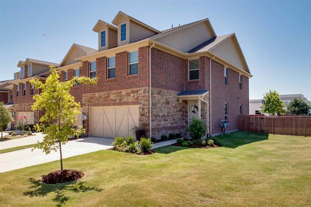 Real Estate for Sale, ListingId: 34448155, Lewisville,TX75067