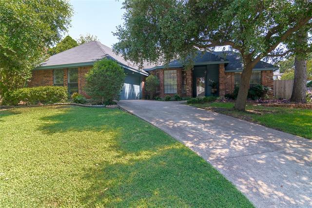 Real Estate for Sale, ListingId: 34517424, Grapevine,TX76051