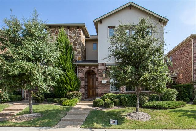 Rental Homes for Rent, ListingId:34439755, location: 1955 Luther Road Irving 75063