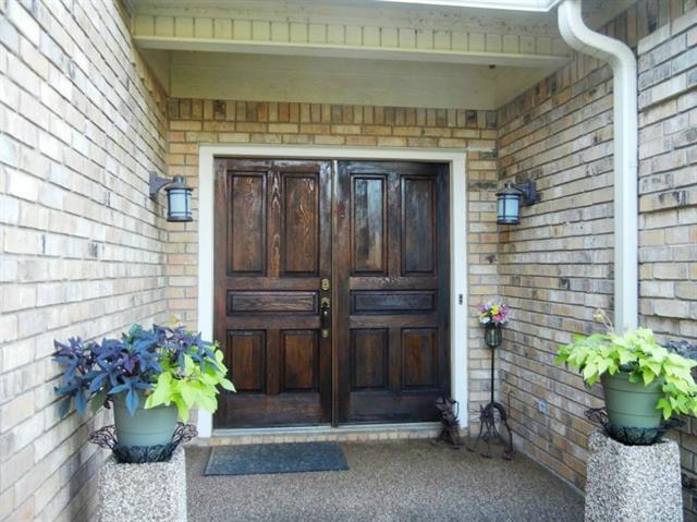 Rental Homes for Rent, ListingId:34448787, location: 502 San Juan Drive Southlake 76092