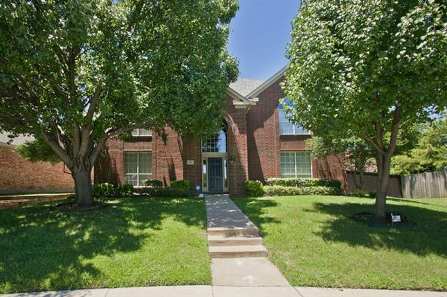 Real Estate for Sale, ListingId: 34440089, Plano,TX75025