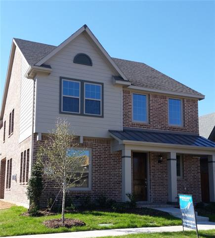 Real Estate for Sale, ListingId: 34448962, Allen,TX75002