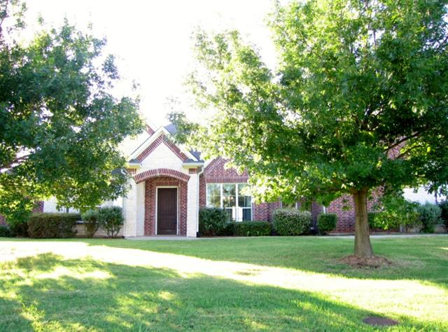Real Estate for Sale, ListingId: 34448065, Rockwall,TX75032