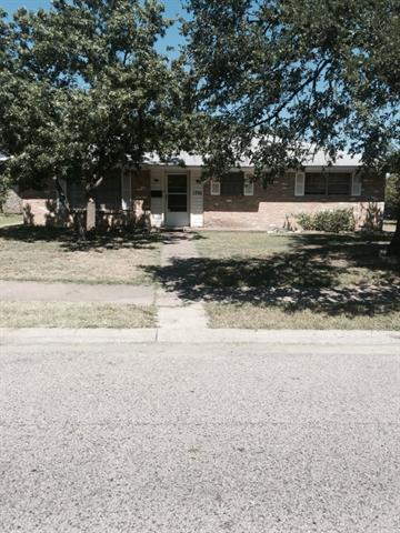 Real Estate for Sale, ListingId: 34448759, Carrollton,TX75006