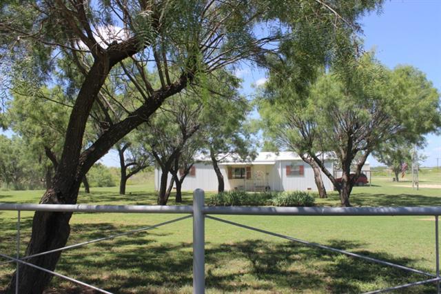Real Estate for Sale, ListingId: 34449856, Breckenridge,TX76424