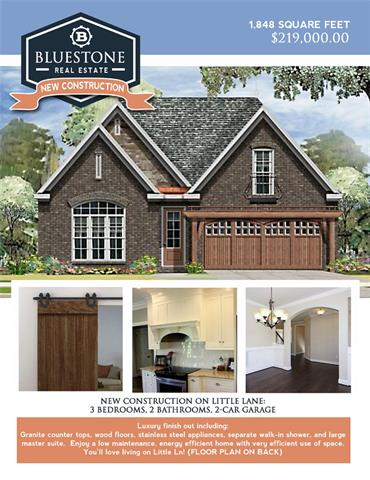 Real Estate for Sale, ListingId: 34449416, Sherman,TX75092