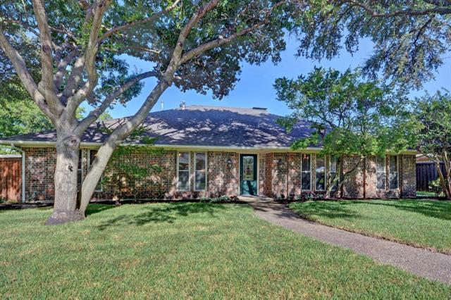 Real Estate for Sale, ListingId: 34448415, Plano,TX75075