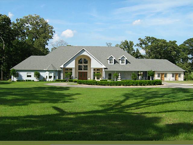 Real Estate for Sale, ListingId: 34448623, Wills Pt,TX75169