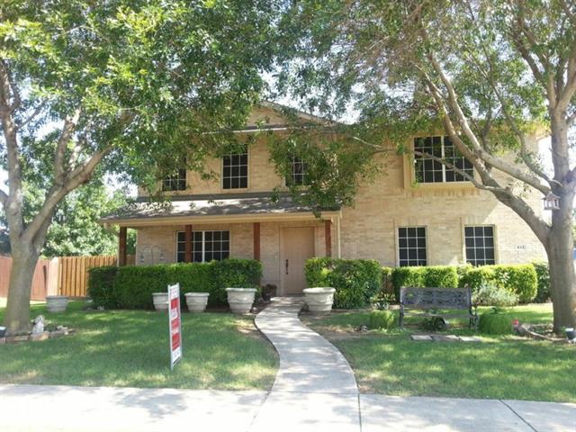 Real Estate for Sale, ListingId: 34468887, Murphy,TX75094
