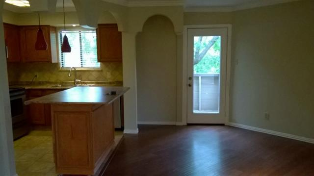 Rental Homes for Rent, ListingId:34448898, location: 1600 Pecan Chase Circle Arlington 76012