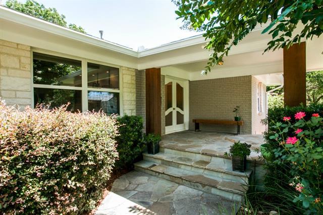 Real Estate for Sale, ListingId: 34448106, Dallas,TX75230
