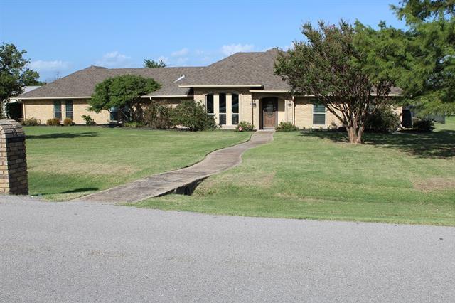 Real Estate for Sale, ListingId: 34465352, Lucas,TX75002