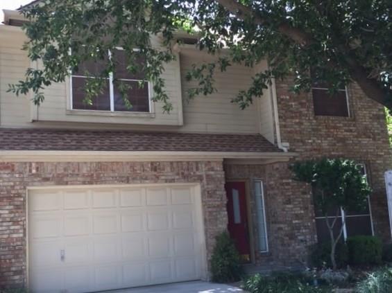 Rental Homes for Rent, ListingId:35033298, location: 7 Buchanan Place Allen 75002