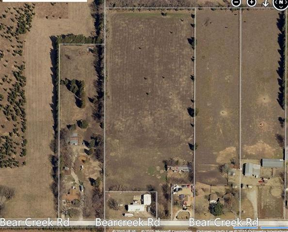 Real Estate for Sale, ListingId: 34448499, Lancaster,TX75146