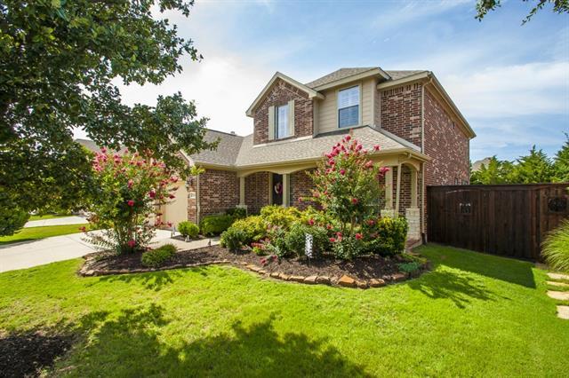Real Estate for Sale, ListingId: 34477316, Frisco,TX75033