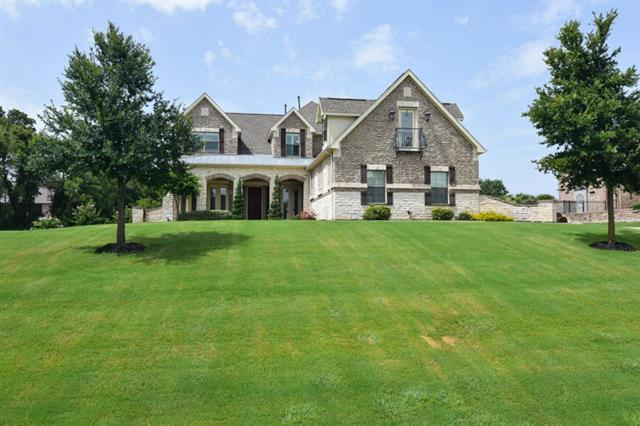 Real Estate for Sale, ListingId: 34468854, Lucas,TX75002