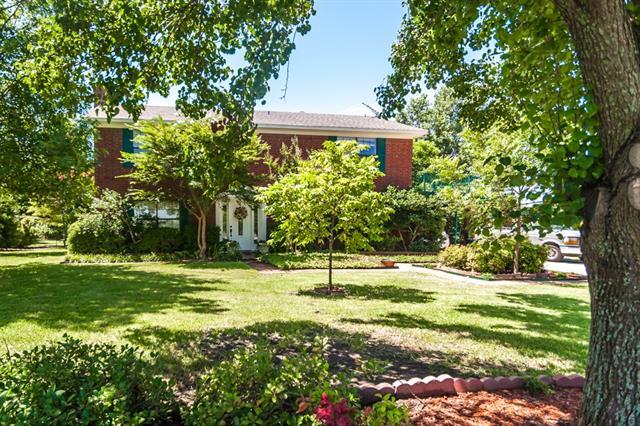 Real Estate for Sale, ListingId: 34459141, Lucas,TX75098