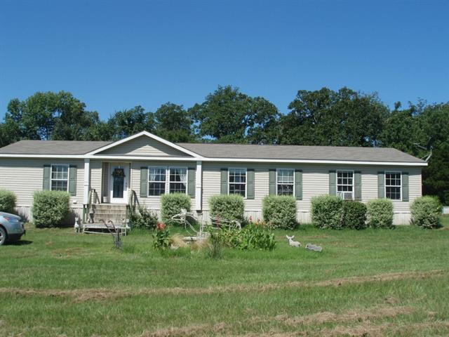 Photo of 2401 County Rd 2420  Sumner  TX