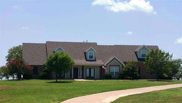 Real Estate for Sale, ListingId: 34459102, Royse City,TX75189