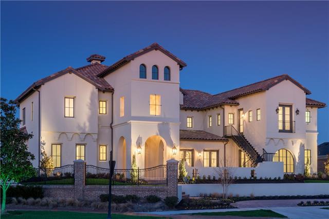 Real Estate for Sale, ListingId: 35073182, Frisco,TX75033