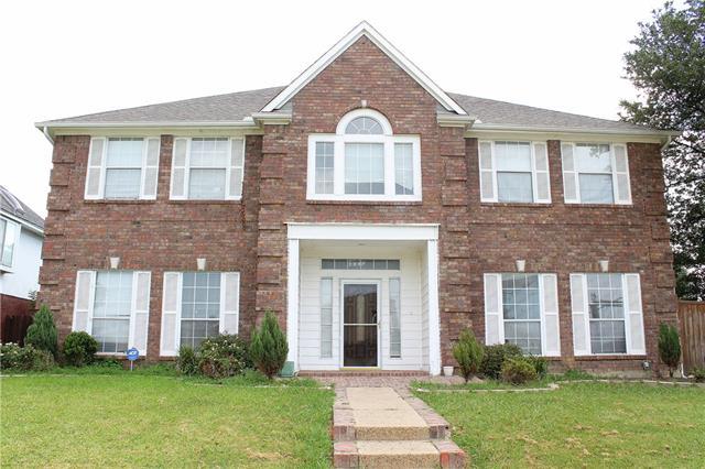 Real Estate for Sale, ListingId: 34465167, Carrollton,TX75010