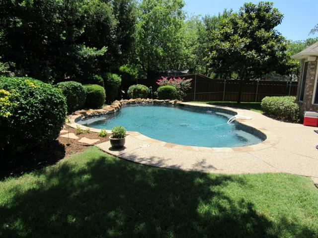 Real Estate for Sale, ListingId: 34578638, Highland Village,TX75077