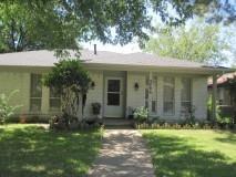 Real Estate for Sale, ListingId: 34578326, Garland,TX75044