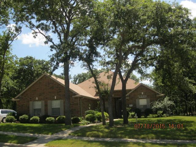 Real Estate for Sale, ListingId: 34578327, Crowley,TX76036