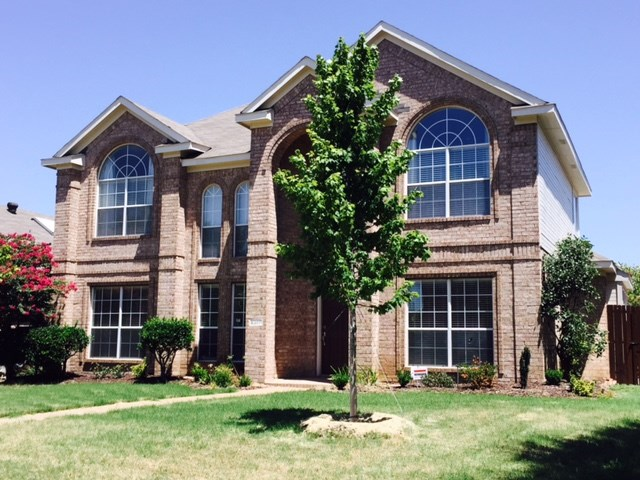 Rental Homes for Rent, ListingId:34464834, location: 4317 Cutter Springs Court Plano 75024