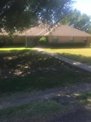 Real Estate for Sale, ListingId: 34464639, Kemp,TX75143