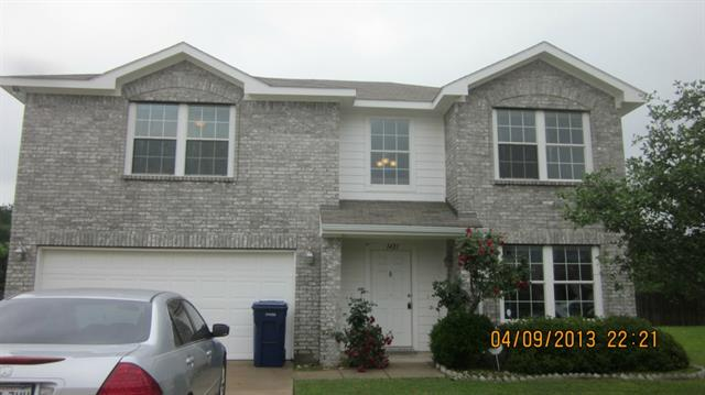 Rental Homes for Rent, ListingId:34465151, location: 1421 Oak Hollow Lane Anna 75409