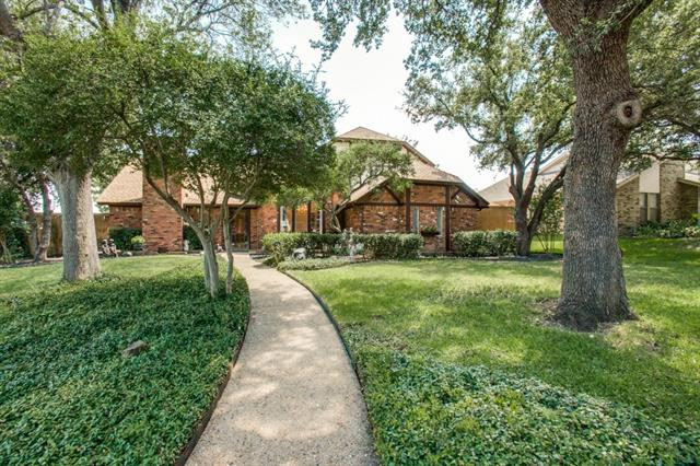 Real Estate for Sale, ListingId: 34464835, Plano,TX75023