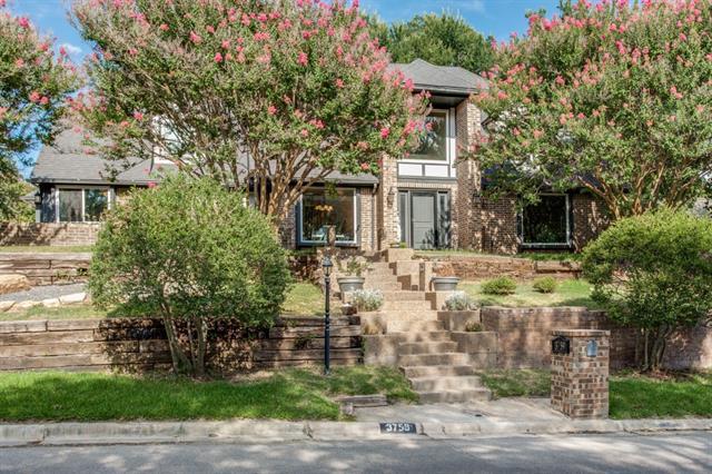 Real Estate for Sale, ListingId: 34464905, Benbrook,TX76116