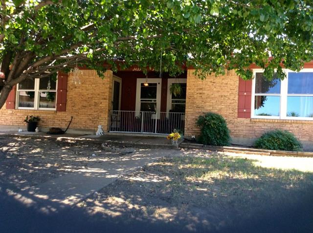 Real Estate for Sale, ListingId: 34578723, Arlington,TX76015