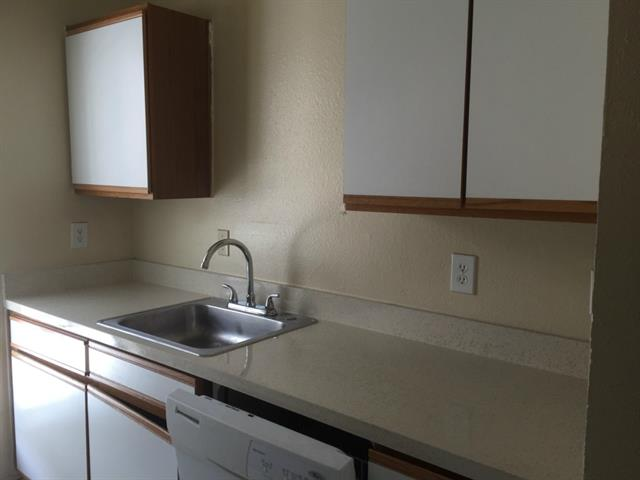 Rental Homes for Rent, ListingId:34464994, location: 17708 Dickerson Street Dallas 75252