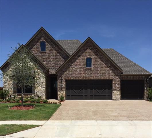 Real Estate for Sale, ListingId: 34578972, Prosper,TX75078