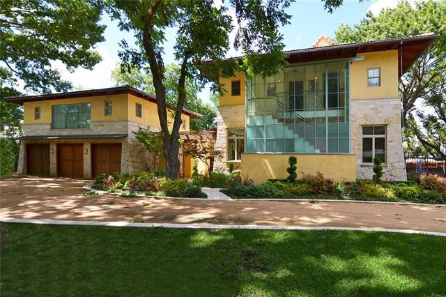 Real Estate for Sale, ListingId: 34468894, Dallas,TX75230