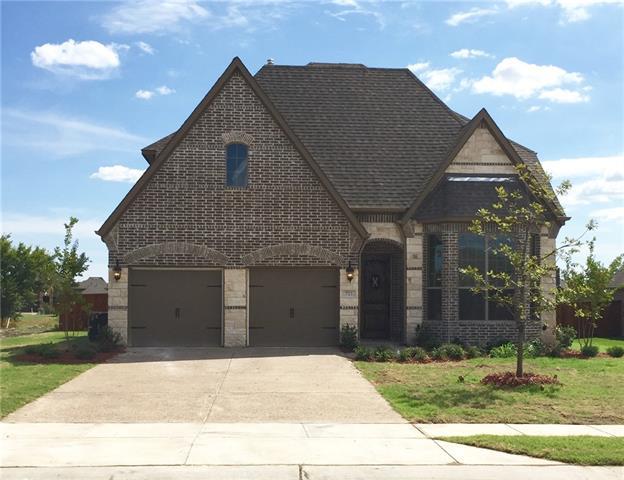 Real Estate for Sale, ListingId: 34466732, Prosper,TX75078