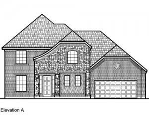 Real Estate for Sale, ListingId: 34466735, Prosper,TX75078