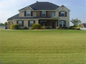 Real Estate for Sale, ListingId: 34466741, Rockwall,TX75032