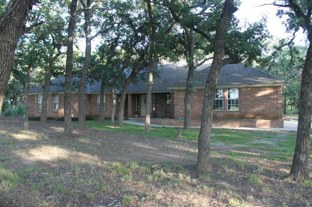 Real Estate for Sale, ListingId: 34578465, Bridgeport,TX76426