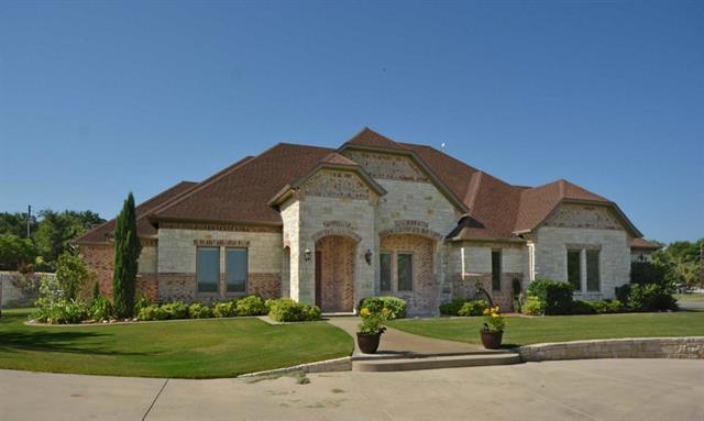 Real Estate for Sale, ListingId: 34505666, Aledo,TX76008