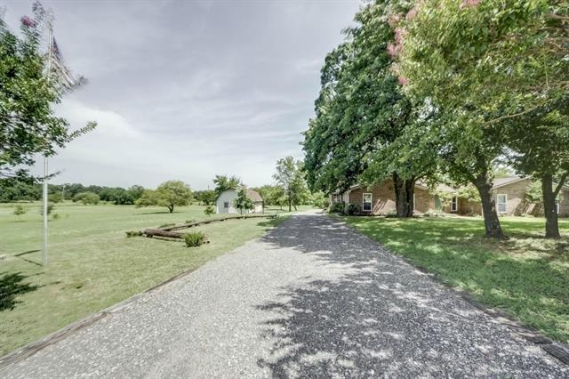 Real Estate for Sale, ListingId: 34578461, Bartonville,TX76226