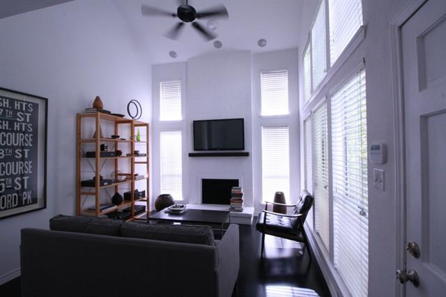 Real Estate for Sale, ListingId: 34578632, Dallas,TX75252