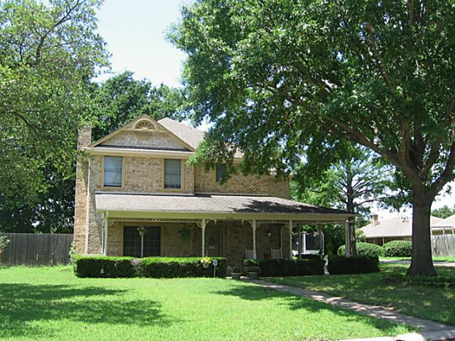 Real Estate for Sale, ListingId: 34477632, Kaufman,TX75142