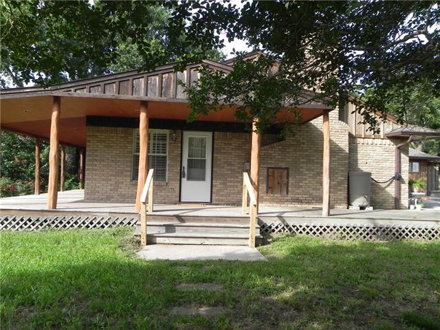 Real Estate for Sale, ListingId: 35644560, Terrell,TX75161