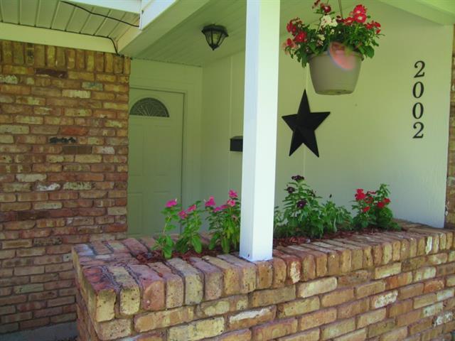 Real Estate for Sale, ListingId: 34477447, Garland,TX75041