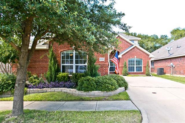 Real Estate for Sale, ListingId: 34537680, McKinney,TX75070