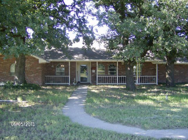 Real Estate for Sale, ListingId: 34477485, Gorman,TX76454